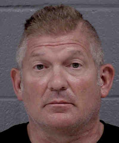 JAMES ANTHONY DENTON resultados de la busqueda de los registros oficiales del condado de Mecklenburg