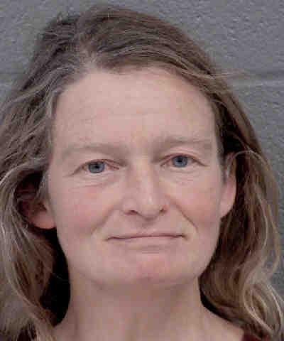 JANE  DOE resultados de la busqueda de los registros oficiales del condado de Mecklenburg